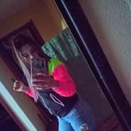 anyuld's profile photo