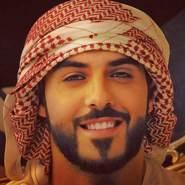 Mah2014_1's profile photo