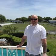 mrrichm's profile photo