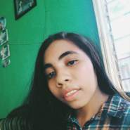berlindam's profile photo