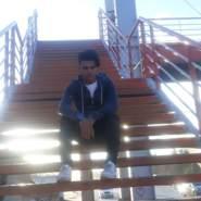 boaa924901's profile photo