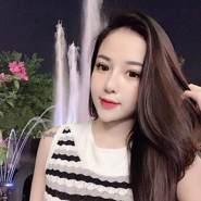 mina212714's profile photo