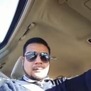 efrain866326's profile photo