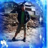 josea889833's profile photo