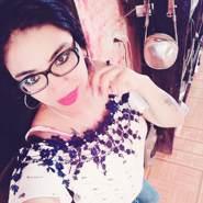 fernanda474287's profile photo