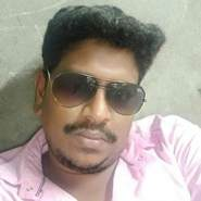 rameshr766045's profile photo