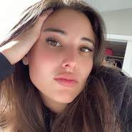 belinda35376's profile photo