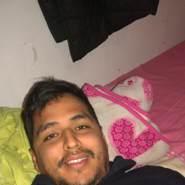 carlosr526125's profile photo