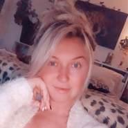 mauraflox's profile photo