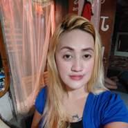 donnae768069's profile photo
