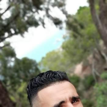 sidahmeds3_Sidi Bel Abbes_独身_男性