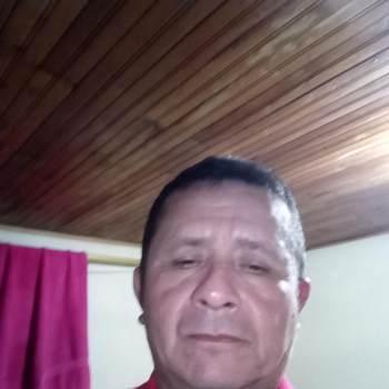 fran002790_Distrito Capital De Bogota_Singur_Domnul