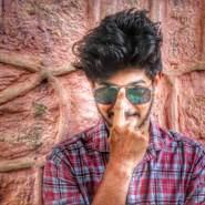 sulus89's profile photo