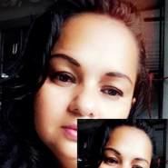 silviar791313's profile photo