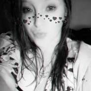 lookb83's profile photo