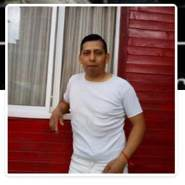 Gustavoayarde's profile photo