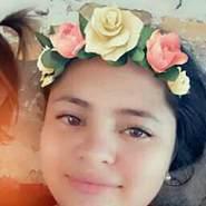 rocio395570's profile photo
