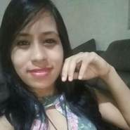 deboracristina927397's profile photo