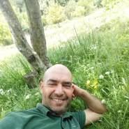 youssefa601's profile photo