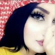 zynbaa416116's profile photo