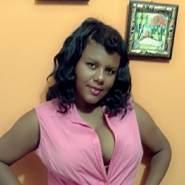 melissajimenez3's profile photo