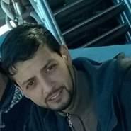 mohamede418568's profile photo