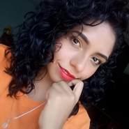 mariaguadaluperomana's profile photo