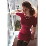 michelleb67182's profile photo