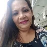 dulceo512659's profile photo