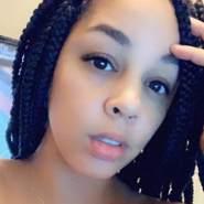 skiles37616's profile photo