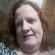 teresam641757's profile photo