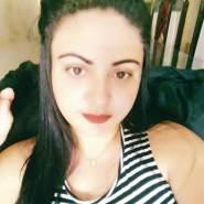 nadas85's profile photo