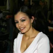 jonikas210405's profile photo