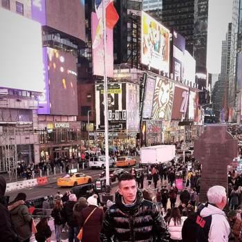 starkm12_New York_Single_Male