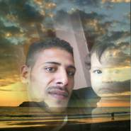 mhmod895839's profile photo