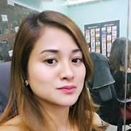 iamr702's profile photo