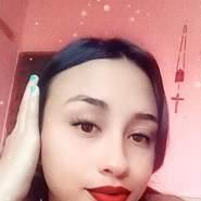 ariannaf786537's profile photo