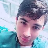 muhammada968882's profile photo