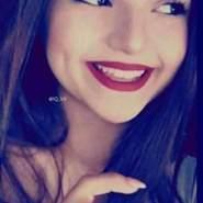 ilhams150535's profile photo