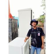 fibero451528's profile photo