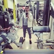 ahmedmhmoud7's profile photo