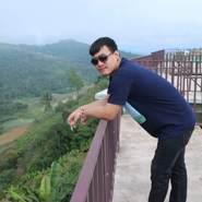 songpolmhechalermwat's profile photo