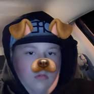 baileyk254960's profile photo