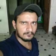 zubairk308425's profile photo