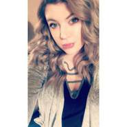 ashley56786's profile photo