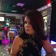 marisela490179's profile photo