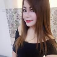 userlgqr6250's profile photo