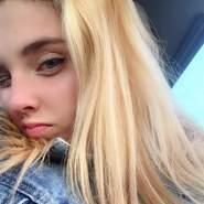 loli16366's profile photo