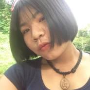 userhwqy802's profile photo