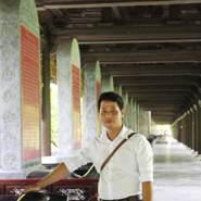 nguyeng614220's profile photo